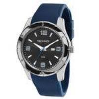 53f5badfb1221 Comparar preços de Relógio de Pulso Technos Baratos é no JáCotei