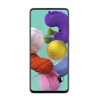 Smartphone Samsung Galaxy A51 SM-A515F/DS Desbloqueado Dual Chip 128GB Azul
