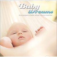 Stuart & Sarah Jones Baby Dreams