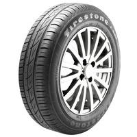 Pneu Bridgestone Firestone Aro 14 F600 175/65 R14