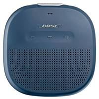 Speaker Bose Soundlink Micro 0500 Azul