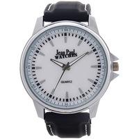 Relógio Fino Jean Paul 2270 Masculino Analógico