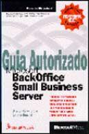 Backoffice Small Business Server Guia Autorizado