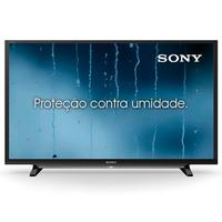Smart TV LED 32'' Sony KDL-32W655D