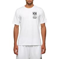 Camiseta Mr. Kitsch Dry Army Masculina