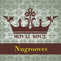 Royal Soul Nugrooves