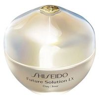 Hidratante Facial Shiseido Future Solution Lx Daytime Protective 50ml