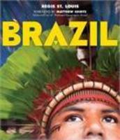 Brazil - 1ª Edição