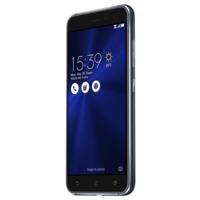 Smartphone Asus Zenfone 3 ZE552KL 4G Android 6.0 Desbloqueado GSM Dual Chip 64GB Preto Safira