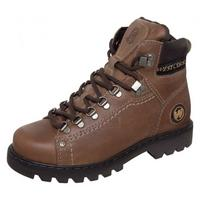 Bota West Coast Wolker 579030039 Marrom