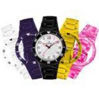 280d04f24e5 Comparar preços de Relógio de Pulso Champion Baratos é no JáCotei