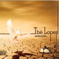 The Lopes - Redenção