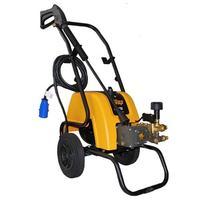 Lavadora De Alta Pressão Wap L2400 Std Trifásica 3680 Psi 220V