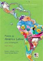 Poesia da America Latina para Crianças