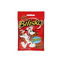 Snack Bilisko Carne Bilisko 65g