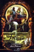 Letícia e a Arca dos Sete Poderes