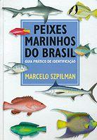 Peixes Marinhos do Brasil