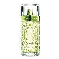 Ô de Lancôme de Eau Toilette Perfume Feminino 125ml