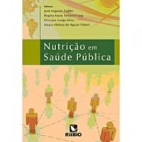 Nutrição em Saúde Pública