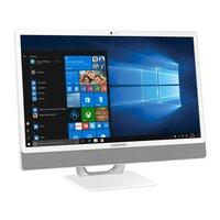 Computador All In One Samsung E3 DP530ABE-KA2BR Intel Core I3 4gb 1tb Led 23 8 Windows 10 All In One