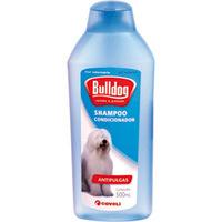 Shampoo Inseticida Bulldog 500ml