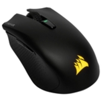 Mouse Gamer Wireless Corsair Harpoon 10000 dpi Preto