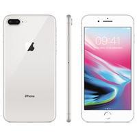 iPhone 8 Plus Apple 64GB 5,5 Desbloqueado Prata