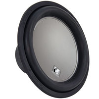 Subwoofer 12'' Falcon XD 500