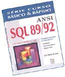 ANSI SQL 89 92