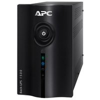 No Break APC Back-UPS BZ1500PBI
