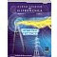 Curso Técnico Eletrotécnica - Desenho Técnico - 2010