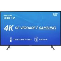 Smart TV LED 50\