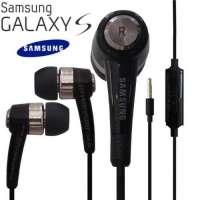 Fone De Ouvido Samsung GT-P6210 Galaxy Tab 7 0 Plus Wi-fi