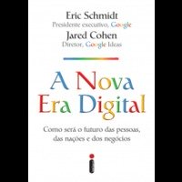 Ebook - A nova era digital
