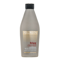 Condicionador Redken Frizz Dismiss 250ml