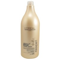 Shampoo Loreal Professionnel Absolut Repair Cortex Lipidium 1500ml