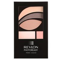 Sombra Facial Revlon Photoready Primer Shadow 505 Impressionist