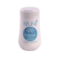 Finalizador em Pó Keune Blend Powder 10g