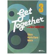 Get Together - Vol.3