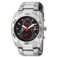 73b480b6d30c0 Relógio de Pulso Technos OS10AU 1R Masculino Analógico   JáCotei