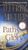 Paths Of Glory 1ª Edição 2009