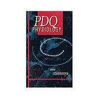 PDQ Physiology