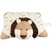 Travesseiro Leãozinho Simba Anjos Baby
