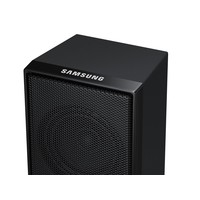 Home Theater Blu-Ray 3D Samsung HT-F4505