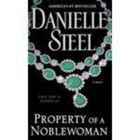 Property Of A Nobleman