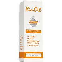 Óleo Bio-Oil Para Pele 125ml