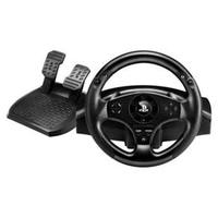 Volante Thrustmaster T80 Racing Wheel PS4 e PS3