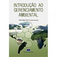 Introdução ao Gerenciamento Ambiental