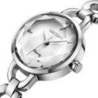 Relógio Feminino Megir 4173 Luxo