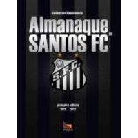 Almanaque do Santos Fc 1912 a 2012